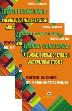 peer reviewed journals in english literature in india Print journal journals listing journals published under the aegis of publishing india group follows double blind peer review process so as to ensure that quality.